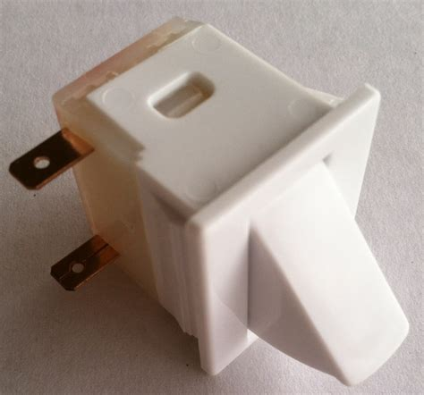 Switch Refrigerator Door Direction by Norcold Refrigerator Door Light Switch 623918 Rv Parts