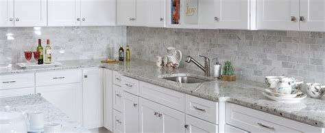 tuscany white kitchen cabinets