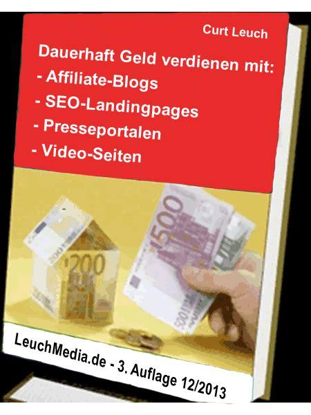 aus geld verdienen michael busse berlin internetmarketing aus leidenschaft