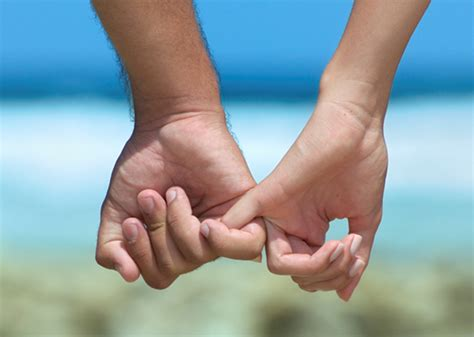 images of love hands that one thing holding you back from love coach of love