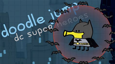 doodle jump apk unlimited money descri 231 227 o