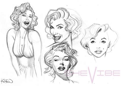 marylin monroe coloring page coloring pages drawings marilyn monroe drawing coloring pages