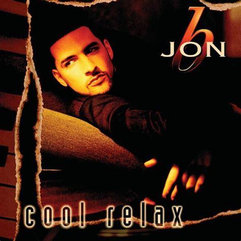 jon b don t say jon b they don t know lyrics genius lyrics