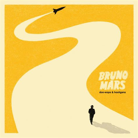 download mp3 bruno mars talking to the moon bruno mars talking to the moon lyrics genius lyrics