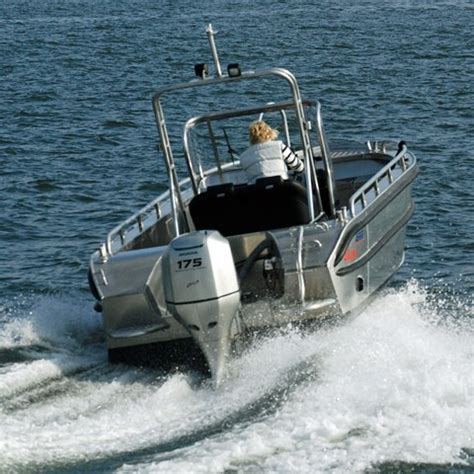 boats accessories  arronet aluminum boats   sweden descriptionalike  arronet