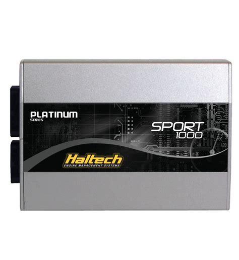 Haltech 041332 Ps1000 N Play Adaptor Harness Only Honda Obd 1 top end performance haltech ps1000 n play adaptor