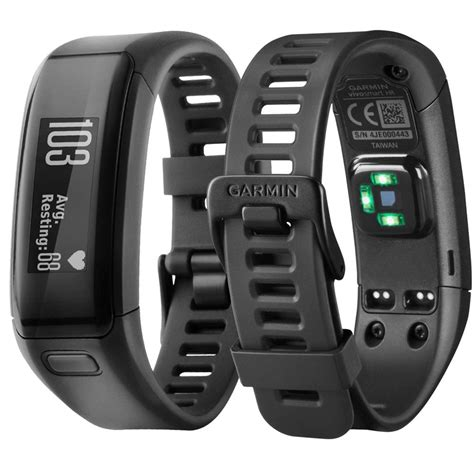 reset garmin vivosmart hr garmin vivosmart hr purple fitness b for health tracking