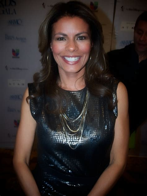 what is lisa from l a hair nationality lisa vidal weight height ethnicity hair color shoe size