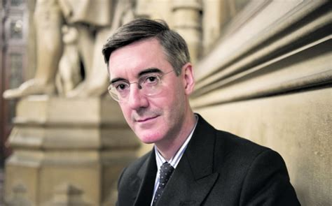 Ab Home Interiors by Tory Mp Jacob Rees Mogg Discusses David Cameron And The
