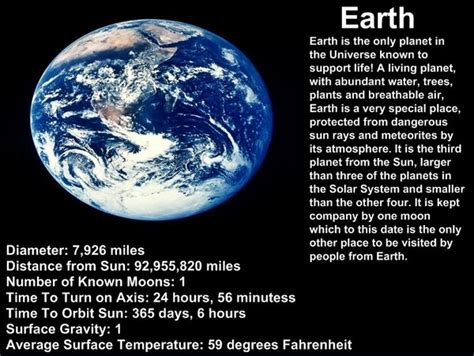 Flight From The Water Planet earth the watery planet it all