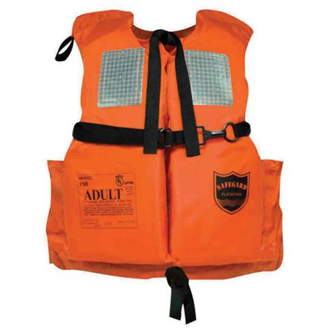 legend boats life jackets pfds for children tropical boating part 2