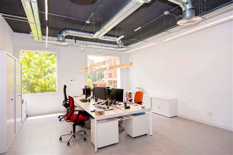 reformas oficinas madrid reforma oficinas viva el cole empresa de reformas madrid