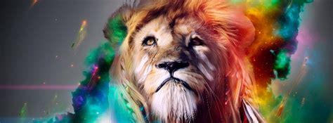 imagenes abstractas reggae lion couverture facebook gratuite my hd wallpapers com