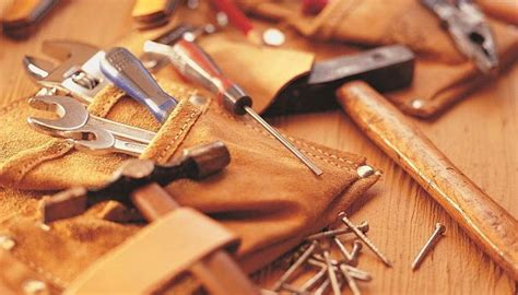 common woodworking terms     november