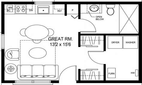 off grid floor plans small off grid cabin interior small cabin house floor