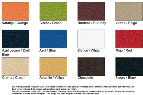 venta de cuero para tapizar cuero sintetico para tapizar materiales de construcci 243 n