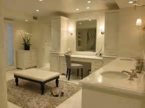 vanity room make up vanity room for the home