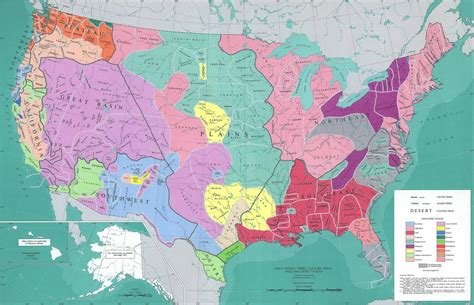 american natives map mesoamerica did americans fight the
