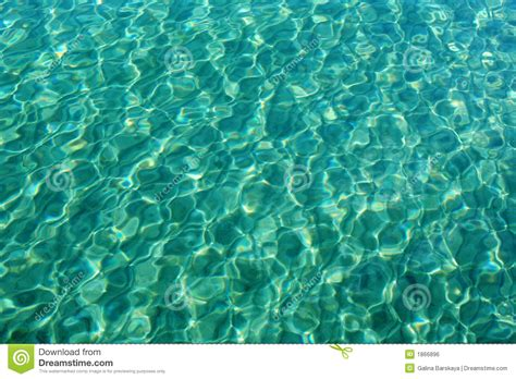 teal water water texture stock photo image of design