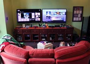 25 incredible video gaming room designs home design and video game room ideas pictures remodel and decor