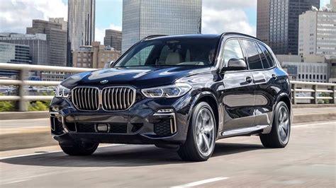 2019 Bmw Diesel by 2019 Bmw X5 Diesel Car Review Car Review