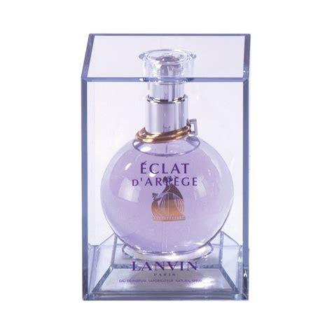 Parfum Eclat lanvin eclat d arpege