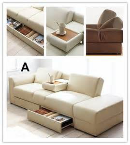 Buy Sofa Bed Ikea Storage Sofa Bed Ikea Sofas Leather Sofa Bed Buy Sofa Bed Ikea Sofas Storage Sofa Bed