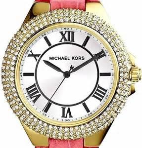 New Mxxhael Kors 99078 Y michael kors pink and 24 michael kors