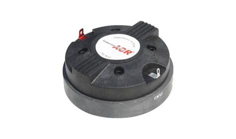 Speaker Woofer Acr Curve 6 5 Inch compression driver 9 acr acr speaker