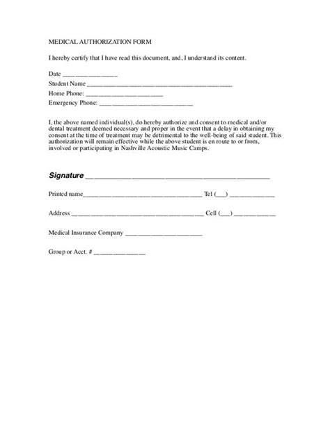 release of liability template free printable sle release and waiver of liability agreement