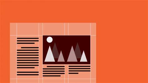 design elements by timothy samara class watch the free broadcast as timothy samara teaches