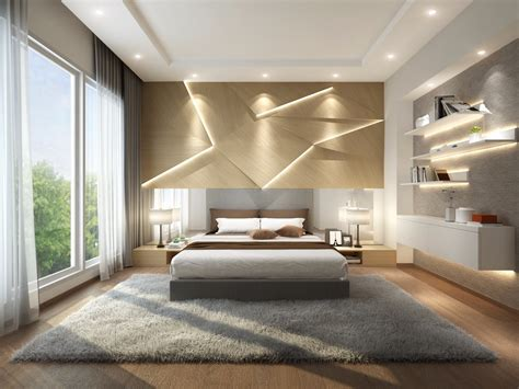 bedroom wall panels beautiful bedrooms with trendy and stylish design ideas