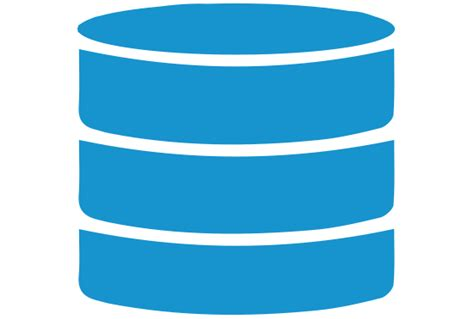 Disk Cloud Storage bay computing cloud storage data recovery it support