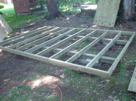 Shed Floor Joists by Garden Sheds Uk Wickes Build 10x10 Storage Shed Pressure