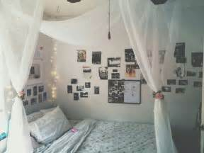 Bedroom Goals Rooms Interiors Via Image 2412197 By Miss