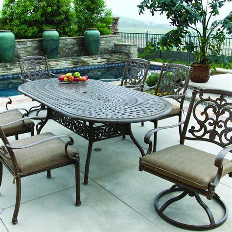 patio furniture clearance sale marceladickcom