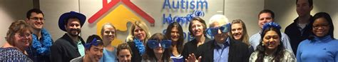 Autism Home Support by Autism Home Support Services In Chicago Il Glassdoor