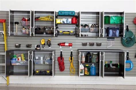 Garage Shelving Track Wall Track For For Garage Storage Savvy Storage Ideas