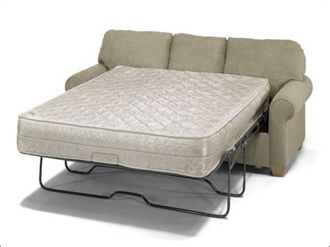 full size sleeper sofa full size sofa sleeper sofa sleepers full size ansugallery