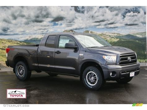 Toyota Rock Tundra Rock Warrior Specs Car Review Specs Price And