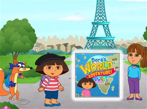 free download full version dora explorer games dora the explorer pc game download maysite