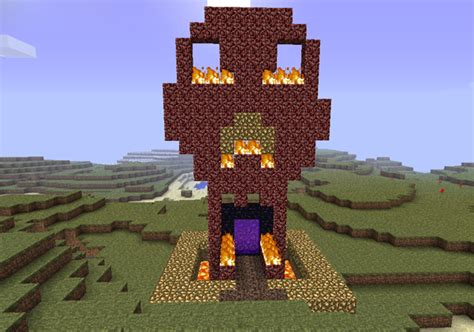minecraft pe new portal portal mods for minecraft pe android apps on google play