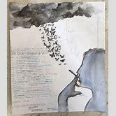 environmental-issues-art