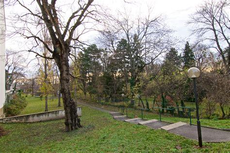 Wohnung Mit Garten Wien 22 by Gatto Co Immobilien