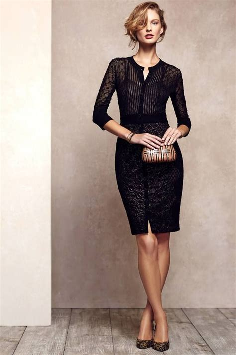 Yrk Maxi Mona 143 best dress images on new york fashion