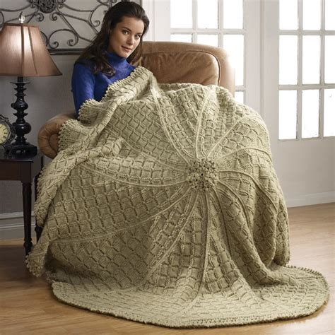 mary maxim free easy zigzag afghan knit pattern free knitting patterns moss stitch lap afghan knit it