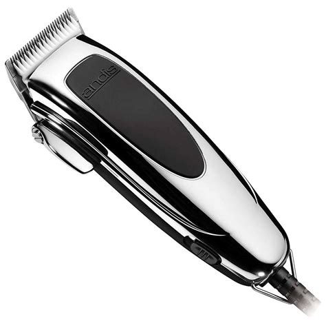 hair clippers andis speed master ii professional adjustable blade hair clipper 24145 barber 2