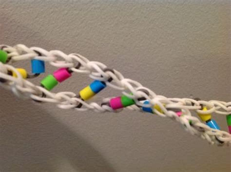 dna craft project 25 best ideas about dna model on dna project
