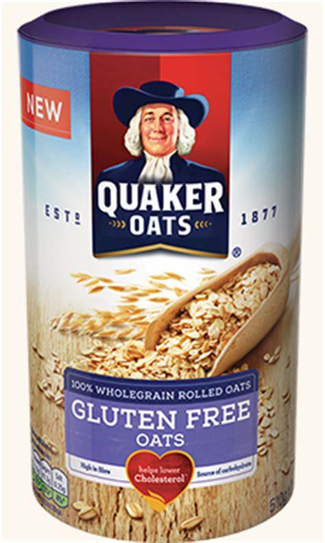 whole grain quaker oats gluten free oats and porridge product range quaker oats uk