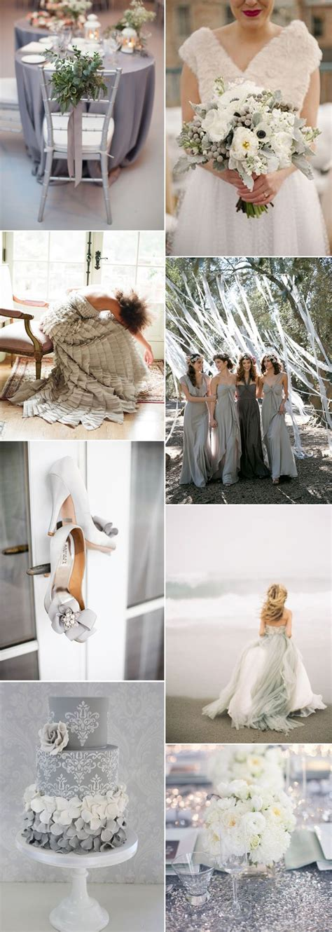 1000 ideas about grey wedding decor on grey wedding colors grey wedding theme and